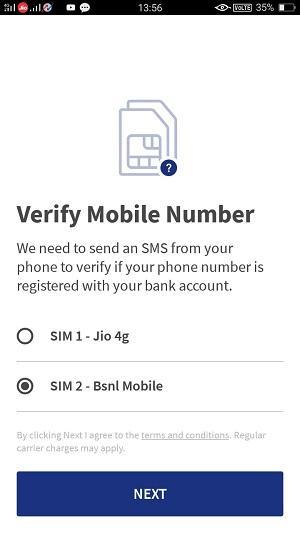 UPI Complaint: UPI 24x7 Helpline Number Customer Care