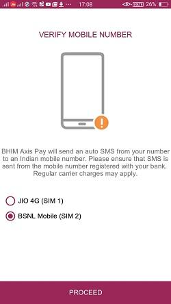 24x7 Helpline} BHIM Axis Pay UPI App Help Center, Customer