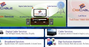 Digi Cable Toll-Free Number Archives - Complaint Box
