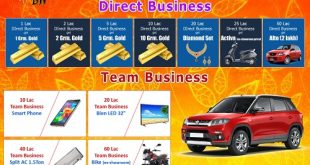 bienwave navratri offer bonanza
