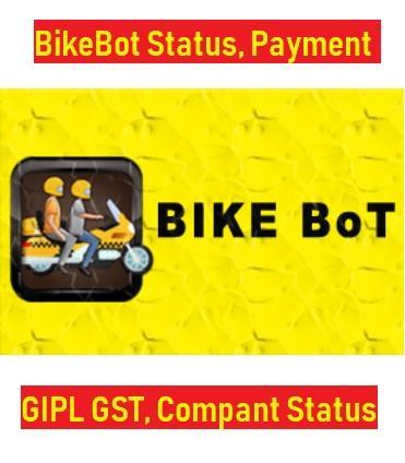 BikeBot Company Scam on NDTV News: Garvit Innovative