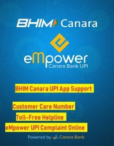 Use UPI BHIM App (USSD Code) in Basic Mobiles/ Features