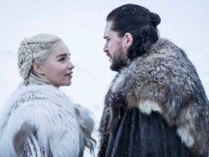 Watch Online} GOT S08 E06 Download Game of Thrones S8 E6 (TV