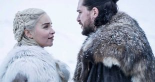 got season 8 episode02