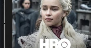 hbo go app customer support service