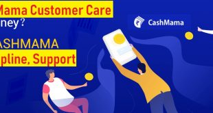 cashmama customer care support
