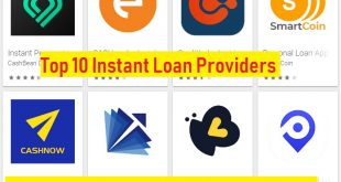 instant quick loan
