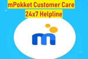 mpokket student loan customer care