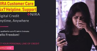 nira customer support