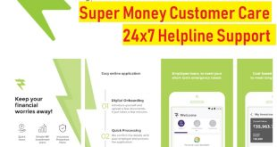 super money customer care