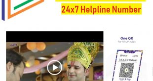 bharatpe customer care