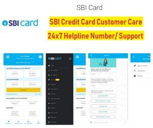 BHIM SBI Pay Complaint} SBI UPI App Customer Care Number